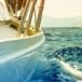 Η εφαρμογή του Νόμου Α.Ε 2743/99 στα Ασφαλιστήρια Συμβόλαια Σκαφών της Ελληνικής Ασφαλιστικής Αγοράς